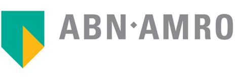 ABNAx464