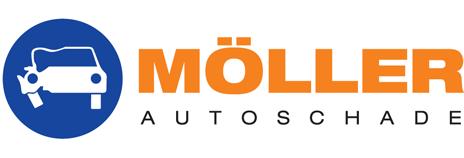 Moller_Autoschade_464