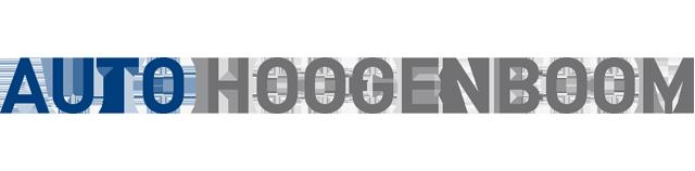 auto-hoogenboom-640