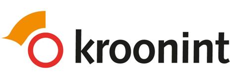 logoKROONINT