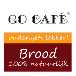 cropped-gocafe_logo-2