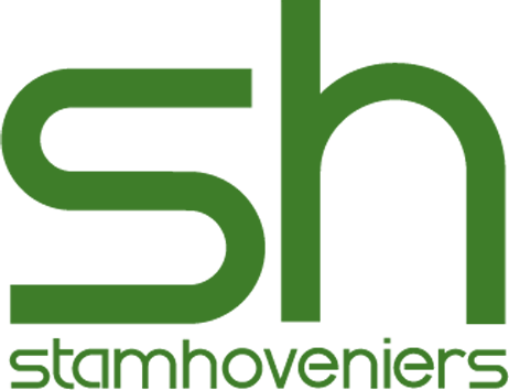 Stamhoveniers_Logo